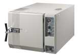 Sterilization Equipment - Autoclave