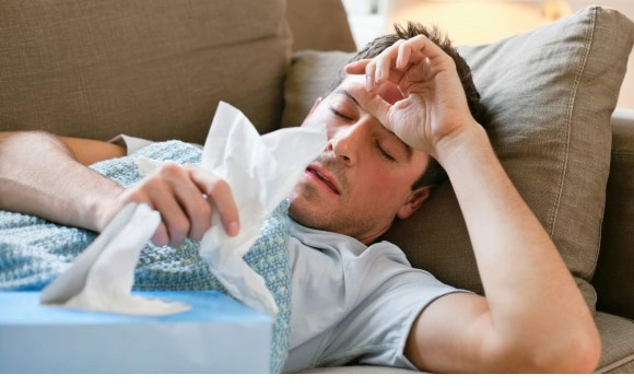 how-long-does-flu-normally-last-in-adults
