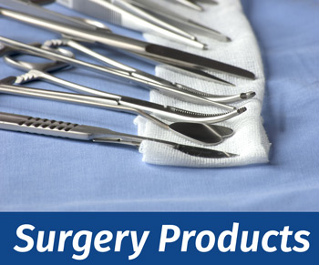 Surgery Products