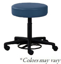 CLINTON EPIC SERIES SPECIALTY STOOLS