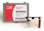 CHOLESTECH LDX ANALYZER ACCESSORIES