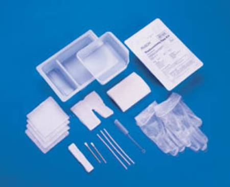RUSCH TRACH CARE KIT