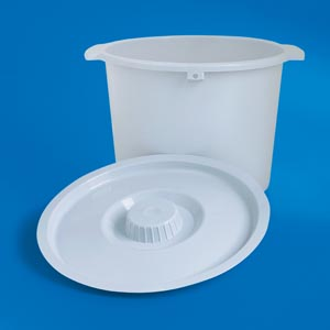 INVACARE COMMODE ACCESSORIES
