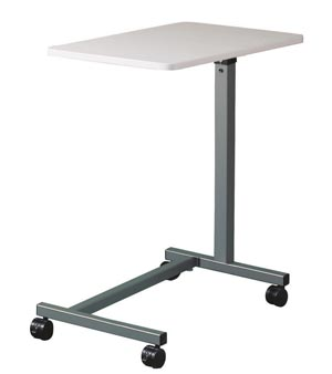 BREWER OVERBED TABLE