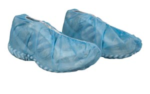 DYNAREX SHOE COVERS