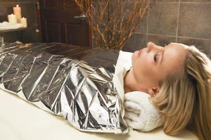 GRAHAM PROFESSIONAL MYLAR BLANKETS <font color=&quot;#FF0000&quot;>(Over Stock Item)</font>