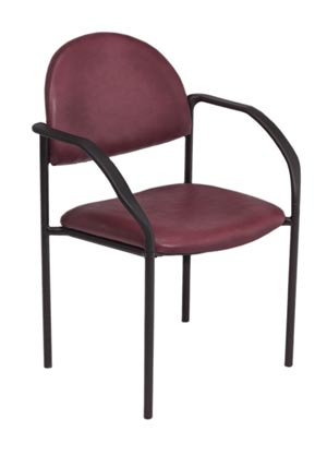 BREWER SIDE CHAIRS