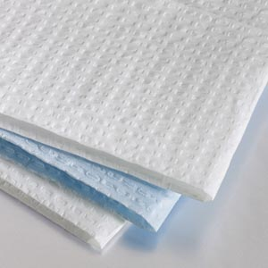 GRAHAM PROFESSIONAL DISPOSABLE TOWELS