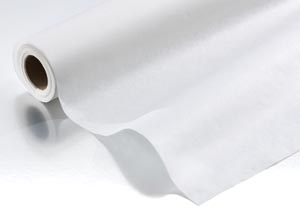 GRAHAM PROFESSIONAL STANDARD EXAMINATION TABLE PAPER