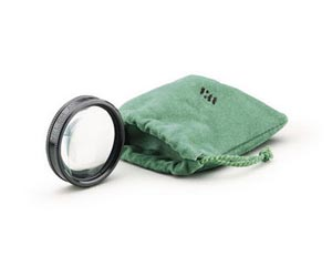 WELCH ALLYN DIOMETER HAND LENS