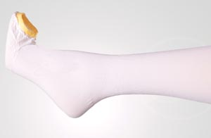 ALBA LIFESPAN ANTI EMBOLISM STOCKINGS