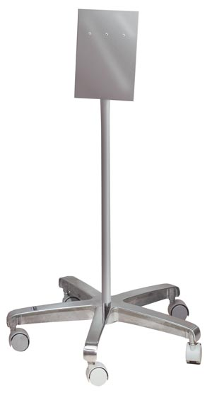 BREWER ELECTRIC NEEDLE STAND