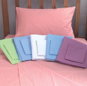 DMI BEDDING SETS FOR HOSPITAL BEDS