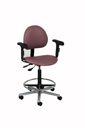 *PRO ADVANTAGE TASK & LAB CHAIRS