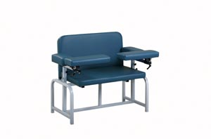 *PRO ADVANTAGE CONTEMPORARY-STYLE DENTAL  STOOLS