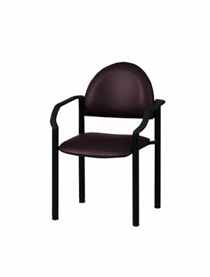 *PRO ADVANTAGE SIDE CHAIRS