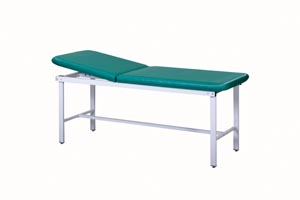 *PRO ADVANTAGE TREATMENT TABLES