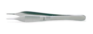 *PRO ADVANTAGE ADSON DRESSING FORCEPS