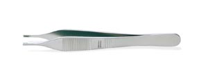 *PRO ADVANTAGE BROWN-ADSON FORCEPS
