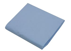 DMI CONTOUR FITTED SHEETS FOR HOSPITAL BEDS