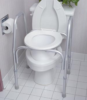 Handicap Bathroom Accessories handicap bars for bathrooms toilets handicap bathroom accessible